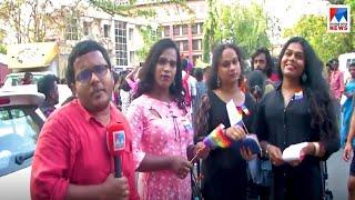 തിരുവനന്തപുരത്ത് വിശ്വപുരുഷൻ കോൺഗ്രസിനെ കാക്കുമോ? KL-20: 20 | Thiruvananthapuram | Election 2019