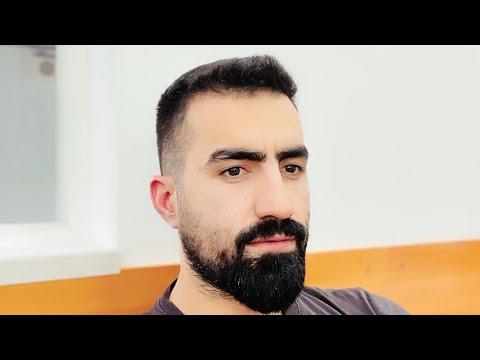 ahmad zahir new live concert -But-e- Nazaninam_ﻛﻨﺴﺮﺕ ﺯﻧﺪﻩي اﺯ ﺳﺘﺎﺭﻩ ي ﺷﺮﻕ اﺣﻤﺪ ﻇﺎﻫﺮ