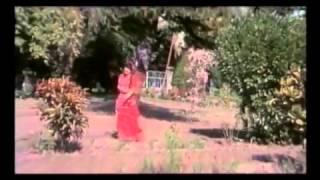 1992 Bhojpuri Full Movie