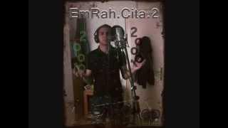Emrah Cita 2 newo 2010 Kai Sijan