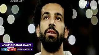 صدى البلد | هجوم ناري من أحمد موسى على اتحاد الكرة بسبب محمد صلاح