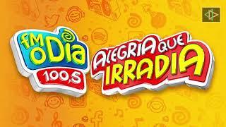 OS MELHORES POUT POURRI DA RADIO FM O DIA 2019