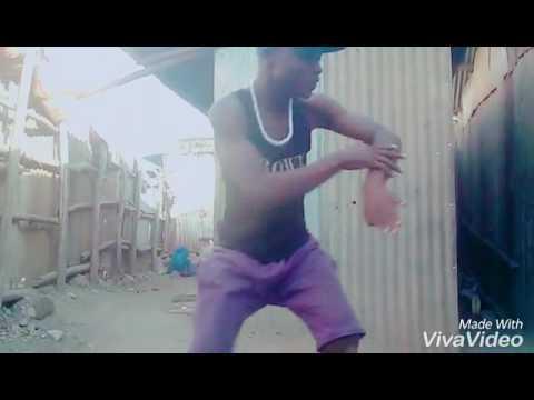 Xxx Mp4 Raymond Ft Harmonize Kwetu Remix Dance Choreographed By Brayo Kenya 3gp Sex