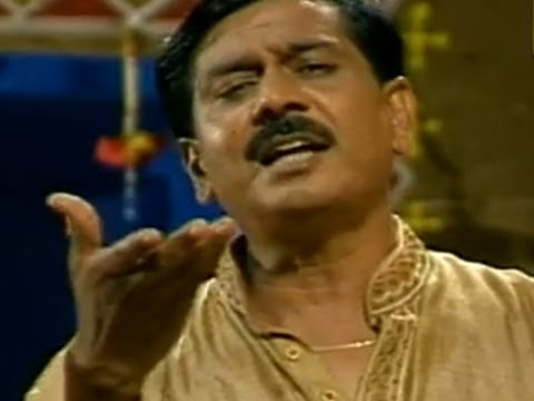 Hat Door Dushsashan | हट दूर दुश्साशन |  Master Ram Kumar | Haryanvi Ragni