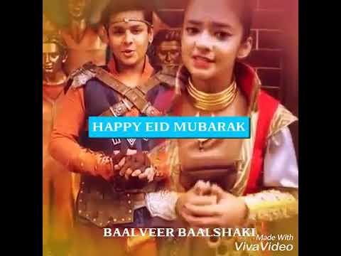 Xxx Mp4 Happy Eid From Anushka Sen Dev Joshi 3gp Sex