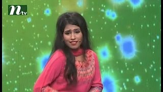 Watch Lucky (লাকি) on Ha Show Season 04 Grand Finale 2016