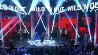 Nick Cannon Presents Wild 'N Out S08E04 Travis Scott