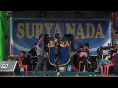 HOT NEW SURYA NADA - MAWAR BODAS_TIA OYOY