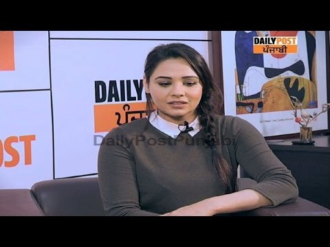 Xxx Mp4 Mandy Takhar THE TONIGHT SHOW Exclusive Interview Daily Post Punjabi Special 3gp Sex