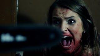 Cannibal Dinner - Official Trailer