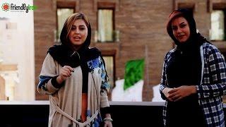 7-KHAN-shiraz-friendly-iran-travel.mp4