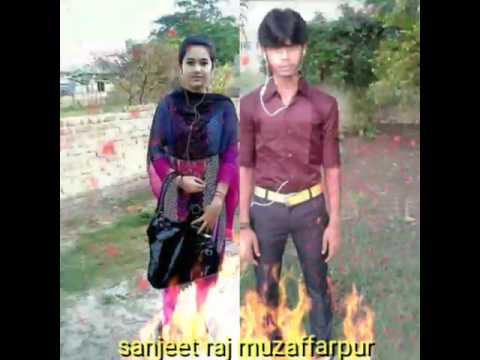 Bhojpuri video HD download 2017