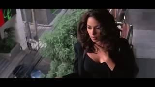 Mallika Sherawat & Emraan Hashmi Hot Scene | Murder (2004)