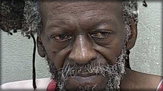 THIS 68-YEAR-OLD FREAK GAVE 1 EXCUSE FOR RAPING AN 8-YEAR-OLD... ENJOY PRISON