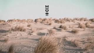 Miyagi & Mikah - Zaara (Original Mix) MIDH Premiere