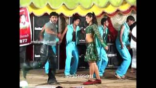 Latest Tamil Village Recording Dance videos 2017(new)
