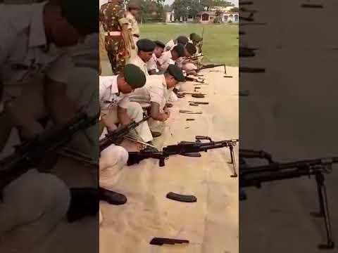 Xxx Mp4 BMP Training Vdio 2 3gp Sex