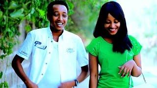 **NEW**Oromo/Oromia Music (2016) Tamaam Takkaaliny - Sanyii Koo
