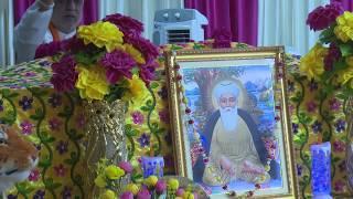 Live.. 26 Sep 2017 | Full HD Video | Bhai Gurpreet Singh Rinku Vir Ji Bombay Wale