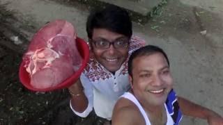 Lifebuoy presents Eid Special Fiction