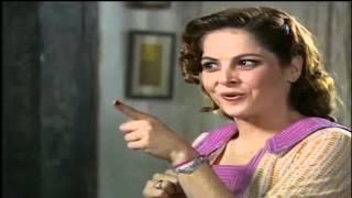 Novela Chocolate com Pimenta - Capitulo 3 - 14/03/2012 - Parte 2/3 - Resumo