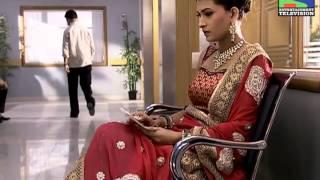 Hongey Judaa Na Hum - Episode 64 - 27th December 2012