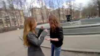 ПРЕМЬЕРА!! Юля Савичева Юлия PREMIERE!Julia-2012-RU