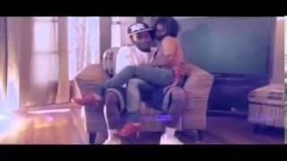 AGRAD   SKAIZ   HO AVY ANY AHO   GASY'PLOIT 2012   YouTube