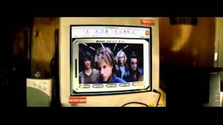 Bon Jovi - It_#39;s My Life.flv