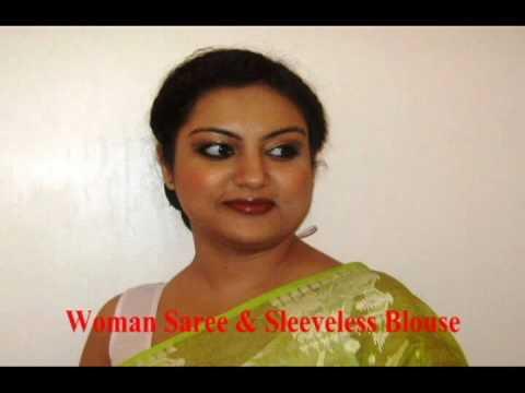 Xxx Mp4 Woman Saree Sleeveless Blouse 3gp Sex