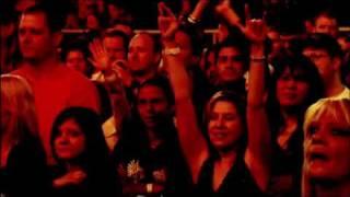 Sixx AM - Life is Beautiful [LIVE] CrueFest 1