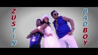 Sunny Leone by ZUSTIN 1080p Latest Assamese Song 2016