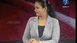 Nalathe vartha Subitha Sukumar Episode 2