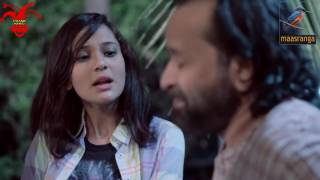 Bangla Natok   Hell-mate হেলমেট   New 2016 (HD1080) Latest   Prank King Entertainment