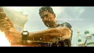 Sarrainodu (2016) Official Trailer HD Allu Arjun, Rakul Preet Singh, Catherine Tresa, Boyapati Srinu