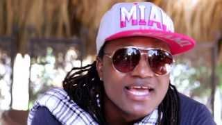 Roby Rob - Pa Kon'n Sa Pou'm Fè Feat Money G (Official Music Video) Radiobiznispam.com!