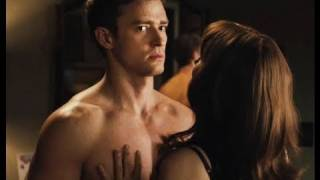 Friends with Benefits Trailer (HD)