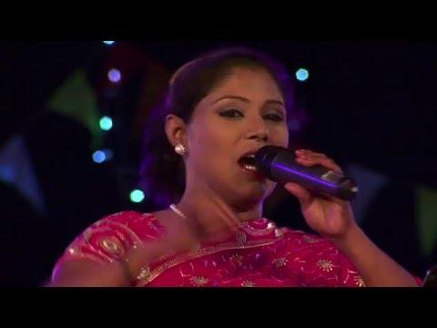 Bangla folk song. Baaul Sha abdul karim song. Tomra kungo sajao go. Baby