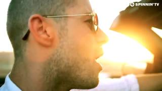 Adrian Sina Hold On Official Music Video HD