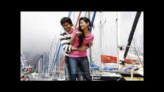 Kaisi Yeh Judai Hai - Jannat 2 Movie - Watchtvlivesport.com