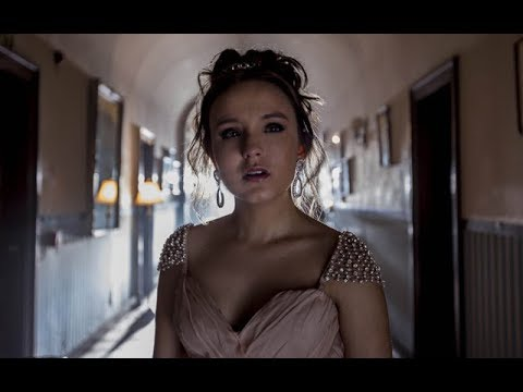 Xxx Mp4 MEUS 15 ANOS O FILME COMPLETO LARISSA MANOELA 3gp Sex