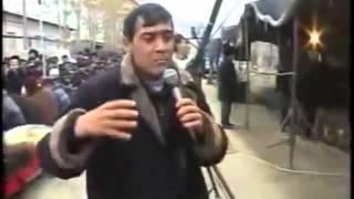 Uzbek song Узбекская песня Узбекский юмор 37
