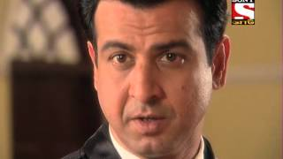 Adaalat : Bengali - Murder of Sheena during live Marathon race - Ep 29