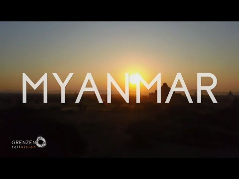 Xxx Mp4 Grenzenlos Die Welt Entdecken In Myanmar 3gp Sex