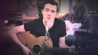 BEN KYLE (Romantica) - DON'T SETTLE - Slow Studio Sessions - Minneapolis, MN