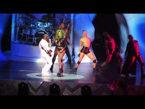 Xxx Mp4 Lady Gaga Sexxx Dreams Boston ArtRAVE 3gp Sex