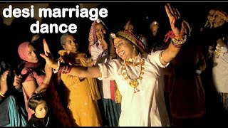 desi ladies sangeet dance by ARCHNA SUHASINI