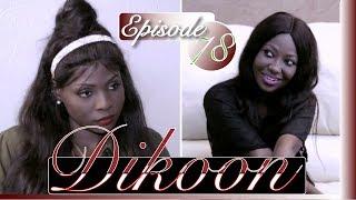 Dikoon episode 78