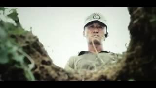 نهاية بطل الممثل سكوت ادكنز المشهور ب(يوري بويكا) من فيلم wolf.warriors