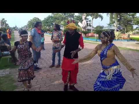 Xxx Mp4 Shooting Times Video Karma Kar Geet Aage Cg Song Raypur Muktagan Location 3gp Sex